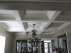 custom-beam-ceiling-183