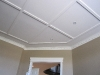 ceiling-strapping