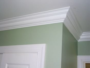 Mdf Crown Moulding Unique Custom Mouldings Amp Trim