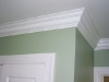 crown-moulding1