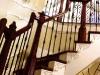 stair-brackets