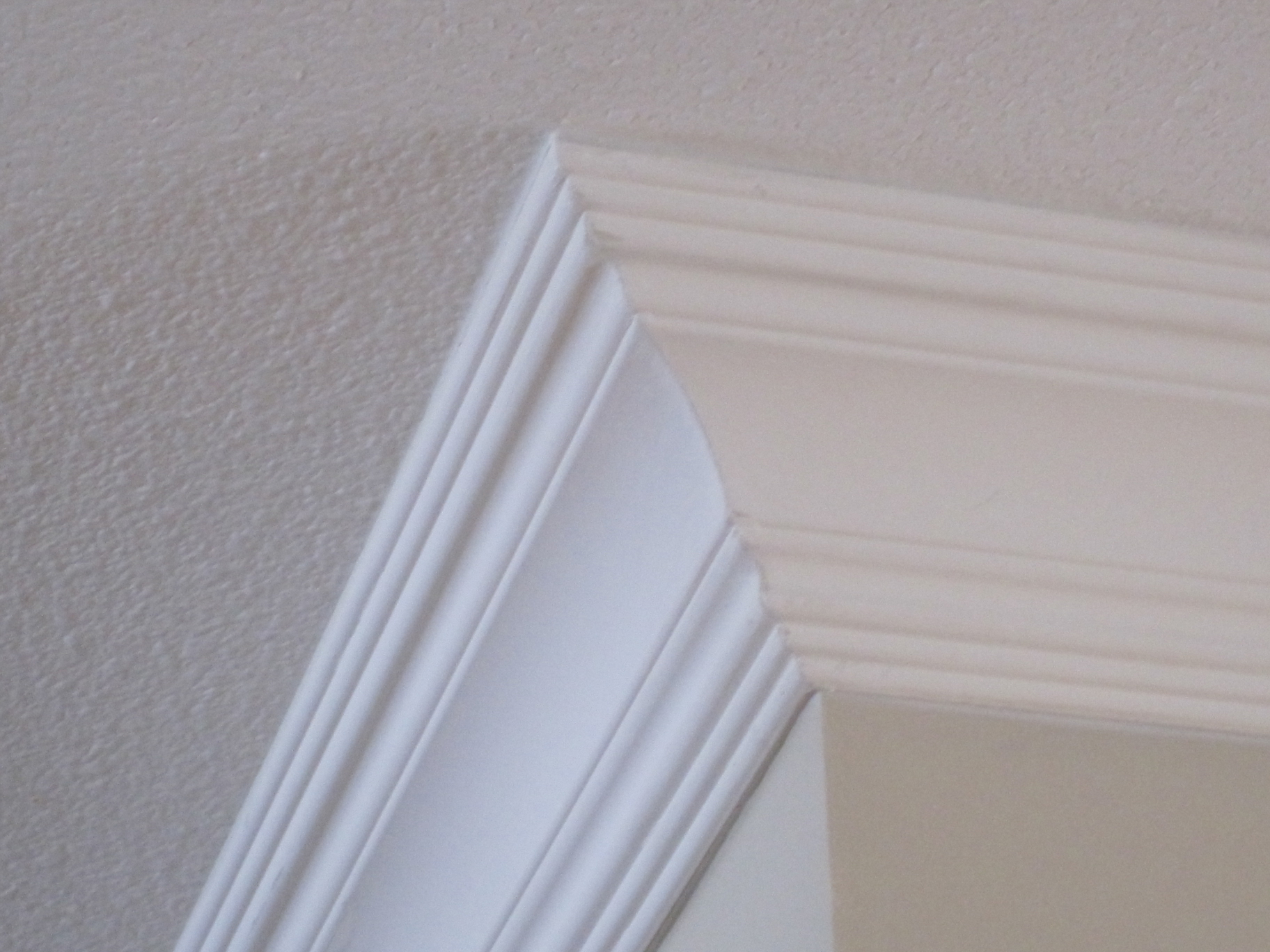 Colonial Molding And Trim